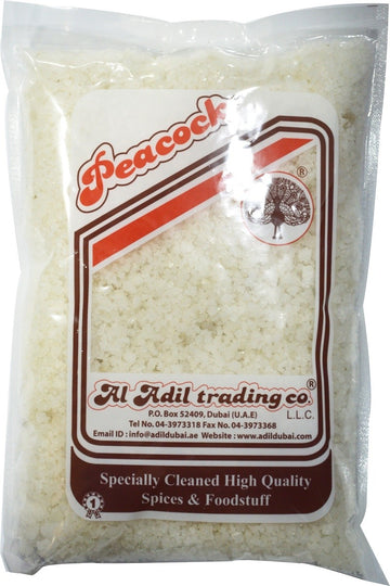INDIAN MOTA SALT 1KG