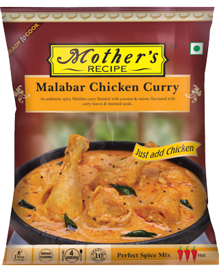 M/REC RTC MALABAR CHKN CURRY 100GM