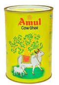 Amul Pure Cow Ghee