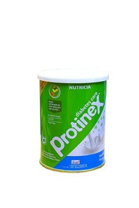 PROTINEX DIABETES 200G - Mabrook