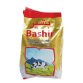 BASHIR MILK POWDER 2 KG