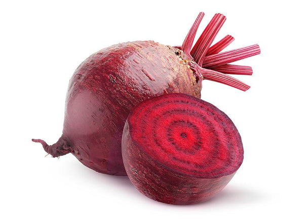 BEETROOT - Mabrook