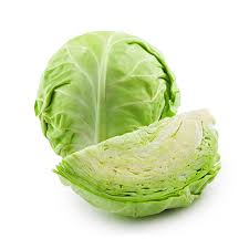CABBAGE BIG