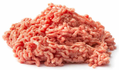 FRESH MINCED BEEF INDIAN VEAL