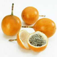 GRANADILLA - COLOMBIA - 2 KG BOX - Mabrook