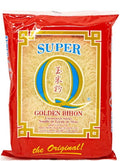 SPECIAL OFFER : SUPER Q GOLDEN BIHON 227G