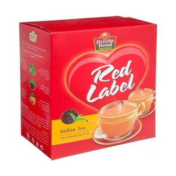Brooke Bond Red Label Loose tea