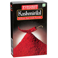 SPECIAL OFFER :  EVEREST KASHMIRI CHILLY 100GM