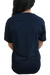 Deisgn your own Navy blue Tshirt - Mabrook