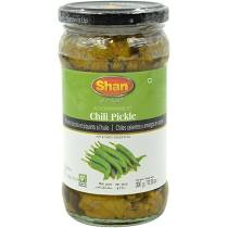 Shan Pickles - 300gm