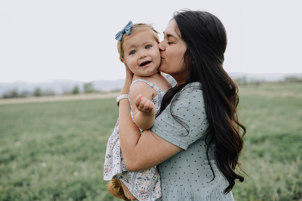 Is it Possible to be a Full-time Mom with a Career