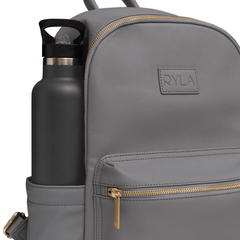 Ryla bag bottle pocket
