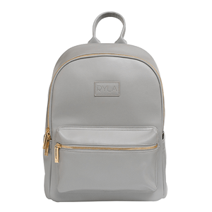 RYLA Ready - Light Gray