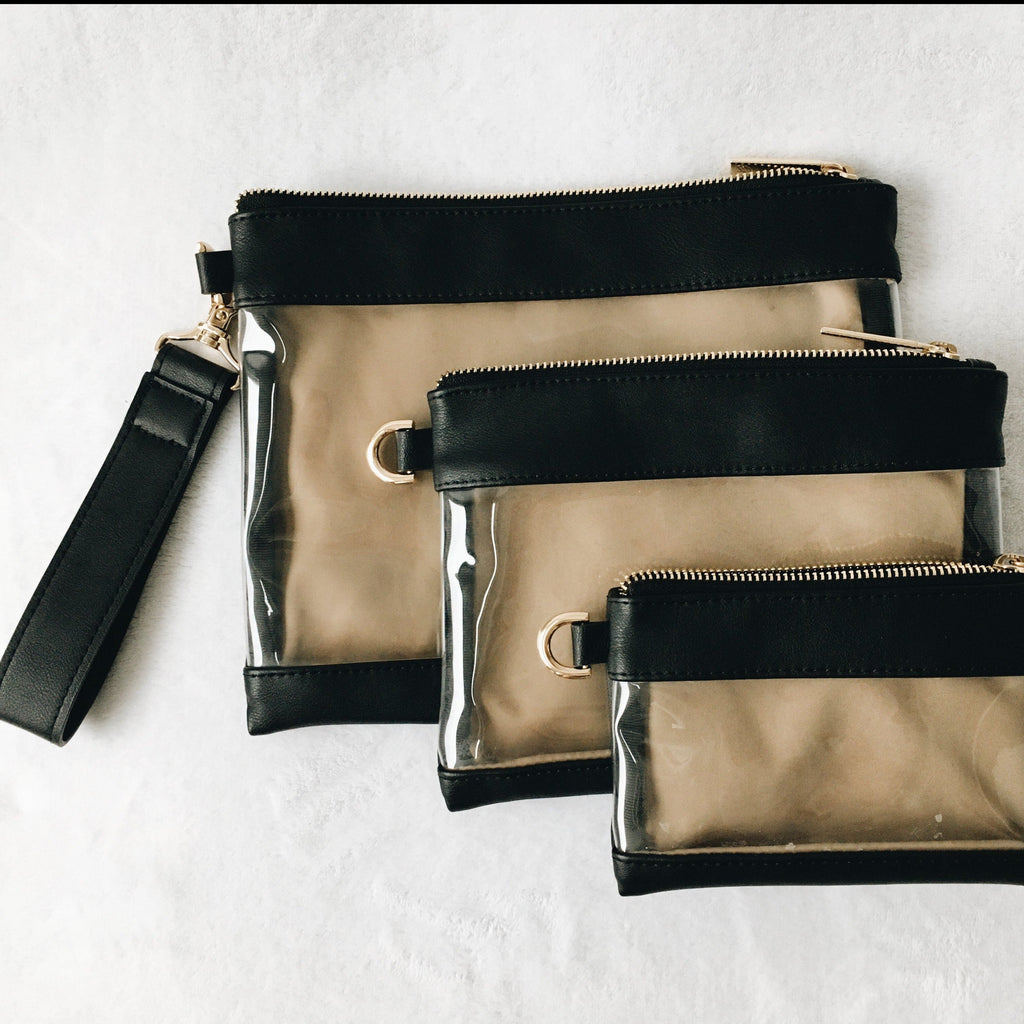 Pouch Organizers