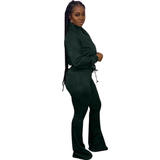 SEXY TRACKSUIT [MORE COLORS] - Binge Online Boutique