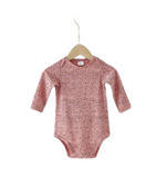 SPOTTED ONESIE [MORE COLORS] - Binge Online Boutique