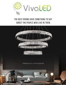 Miami modern lighting store for modern home , manufacture and wholesaler chandeliers and lamps in Miami