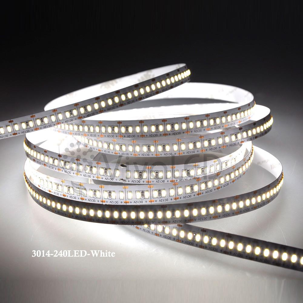 Super Bright LED Strip Light , LED Strip Light , VIVA LED
