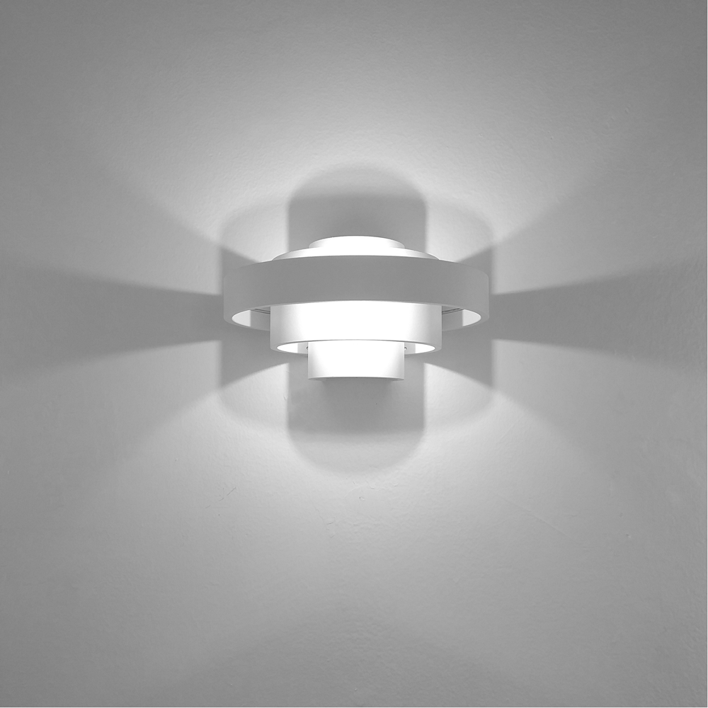 Wall Light Sconce Miami light store , modern wall lamp , VIVA LED