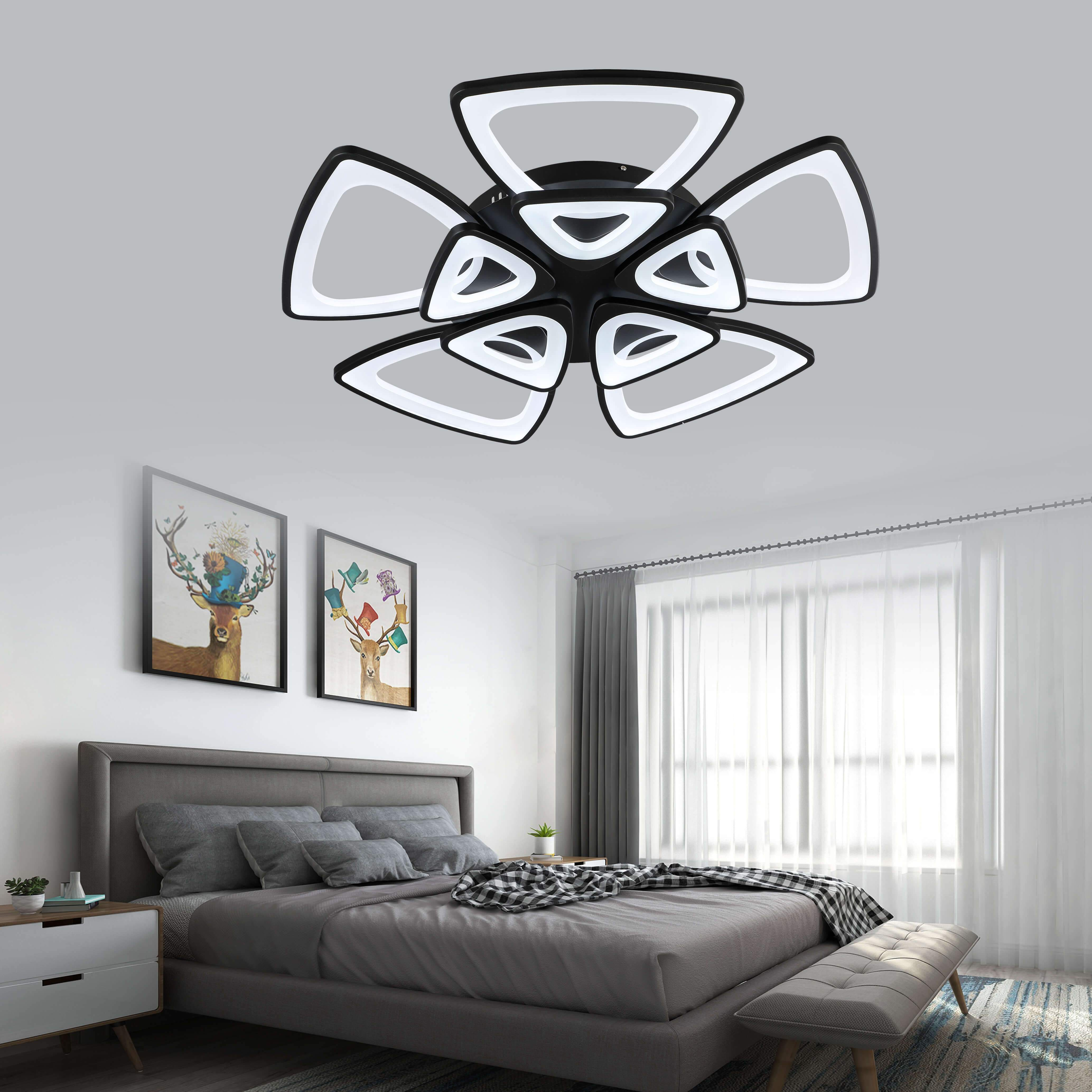 M Lily LED Ceiling Light , LED Ceiling Light , VIVA LED