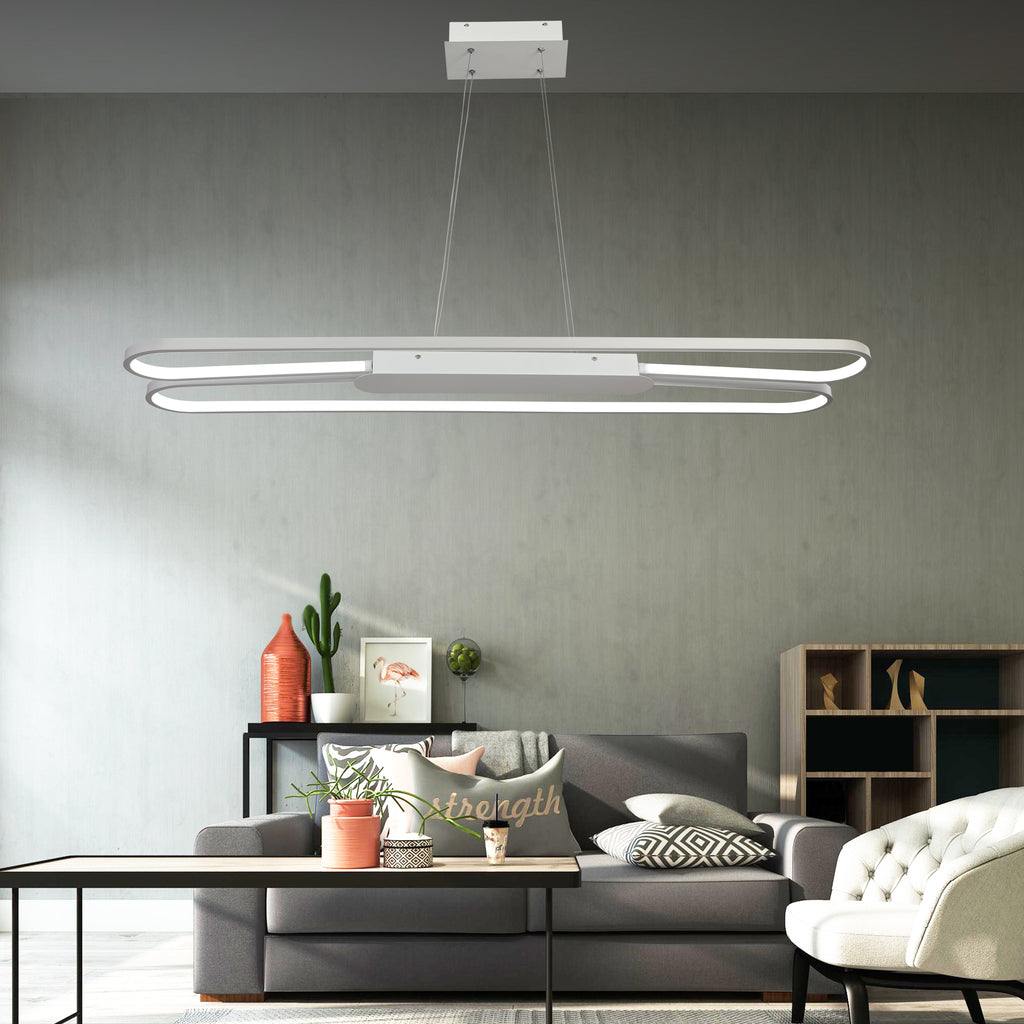 Wings LED Pendant Light , LED Pendant Light , VIVA LED