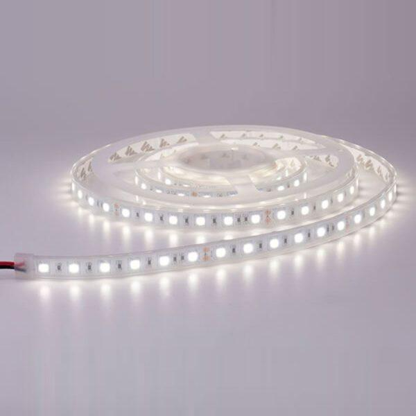 Decent LED Strip Outdoor Light , LED Strip Light , VIVA LED