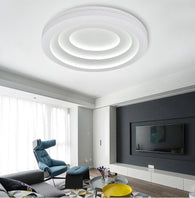 Creative & Modern Lights For Living Room Bed Room Dining Room Kitchen