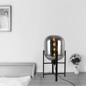 Cooler Table Lamp , Floor Lamp , VIVA LED