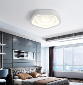 M Rose LED Ceiling Light , LED Ceiling Light , VIVA LED