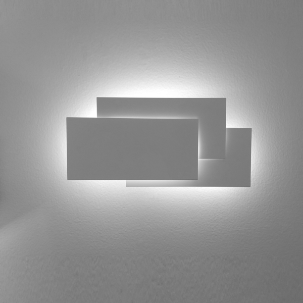 Rectangles LED Wall Light Sconce , LED Wall Light , VIVA LED
