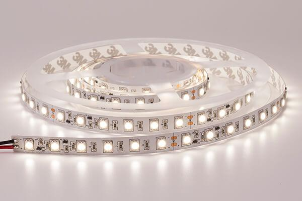 Decent LED Strip Indoor Light , LED Strip Light , VIVA LED