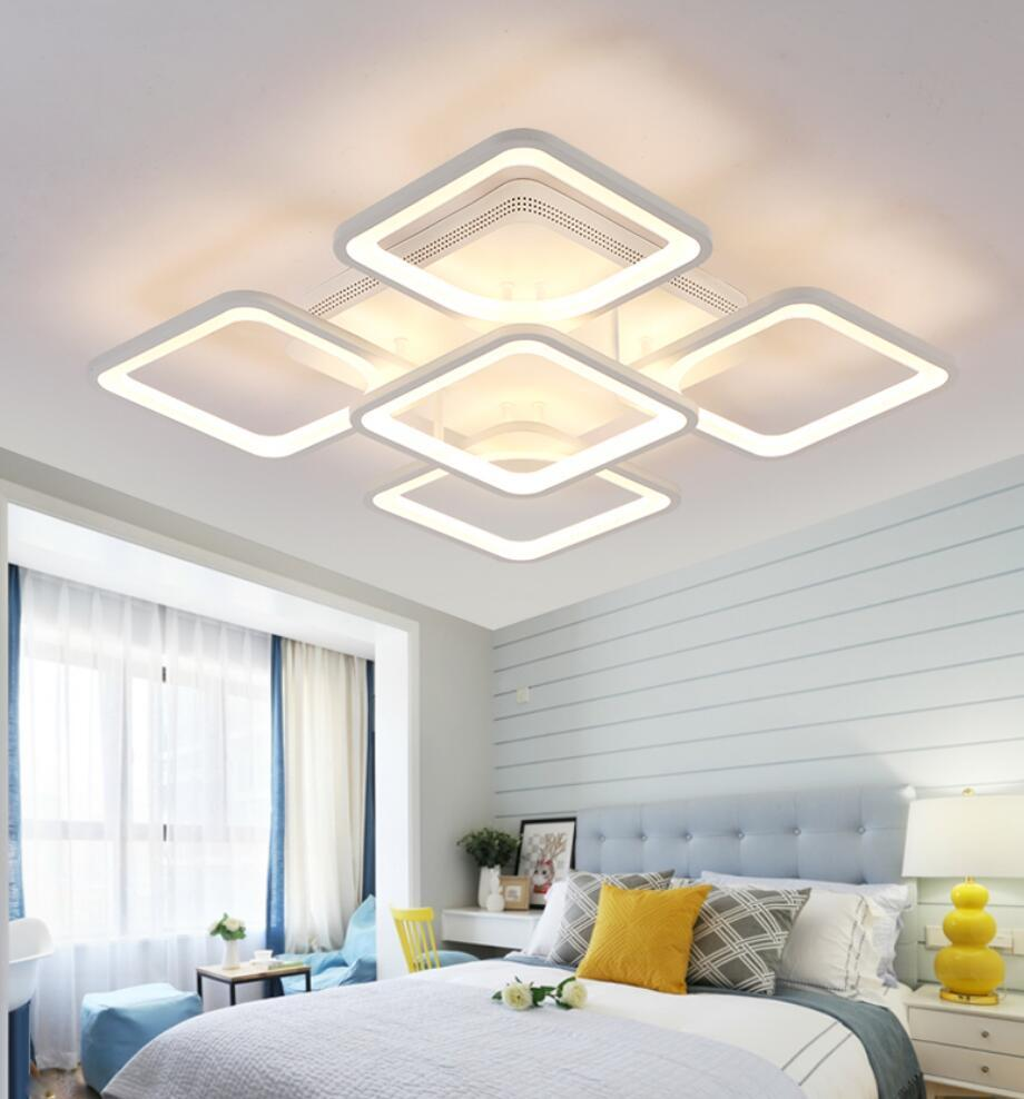 S Squares Group LED Ceiling Light , LED Ceiling Light , VIVA LED