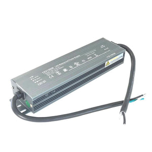 LED Power Supply Waterproof 12V 12.5A-150W , LED Power Supply , VIVA LED