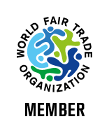 World Fair Trade Organization(WFTO)