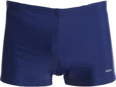 Jockey® Swimsuit Retro Trunk