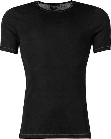 Jockey® Premium Cotton Stretch T-Shirt