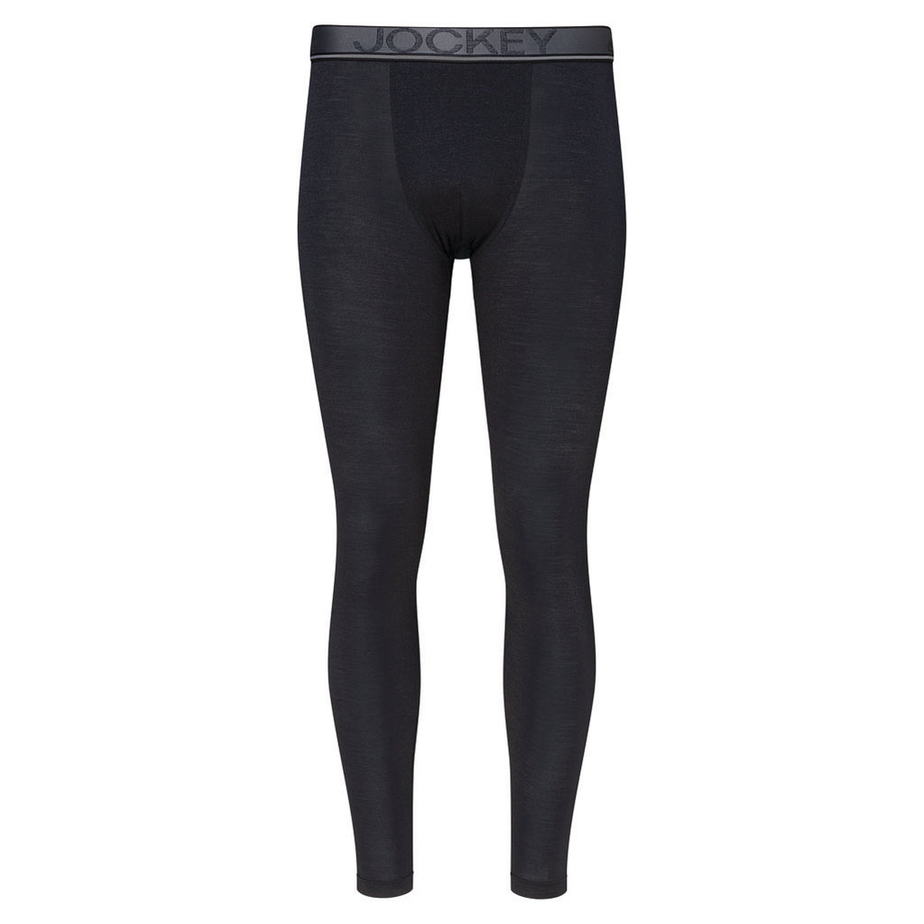 Jockey® Merino Thermal Long John