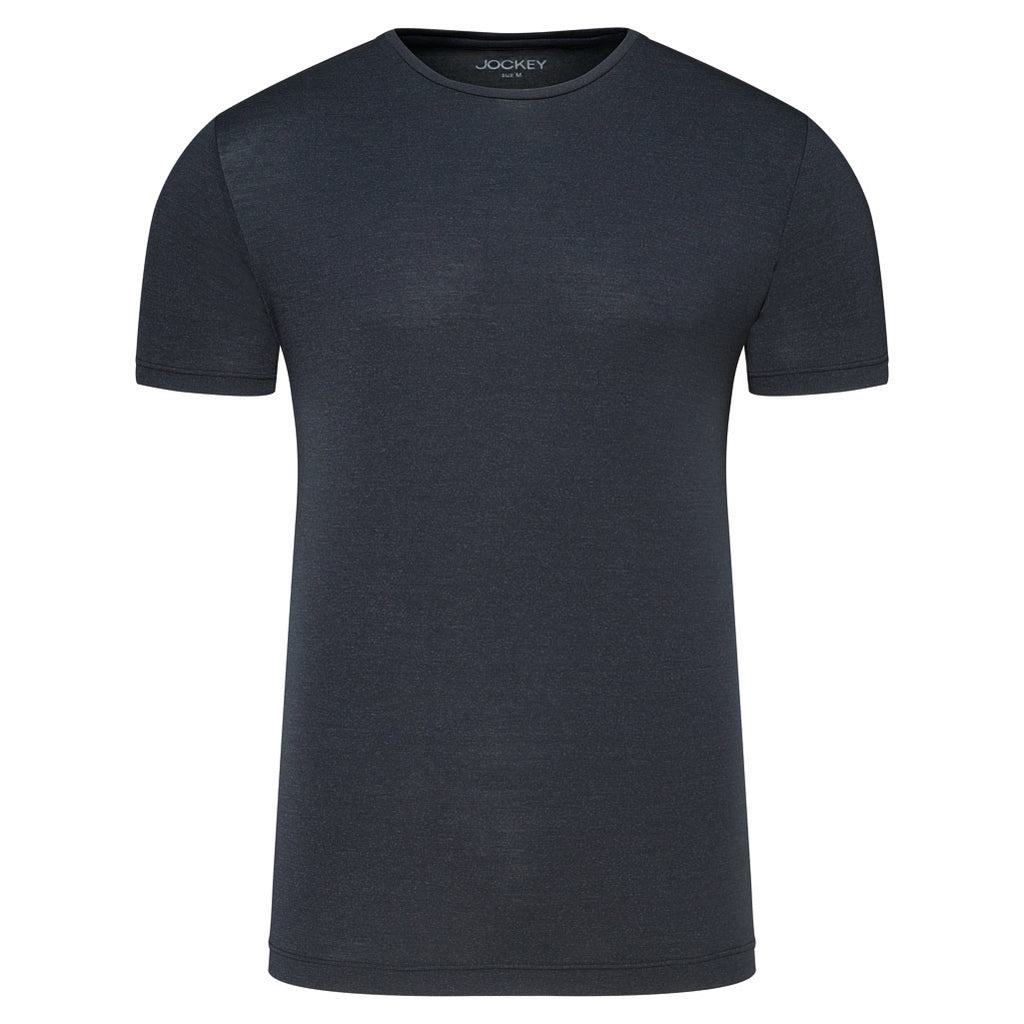 Jockey® Merino Thermal T-Shirt