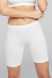 Jockey® Skimmies™ Long Short