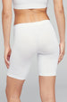 Jockey® Skimmies® Long Short