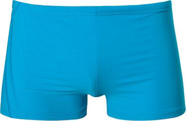 Jockey® Sport Swim Trunk