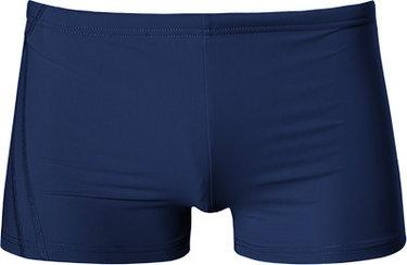 Jockey® Swimsuit Sport Trunk