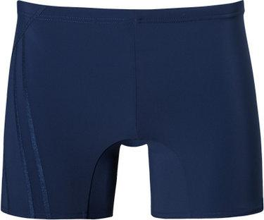Jockey® Swimsuit Sport Athletic Trunk