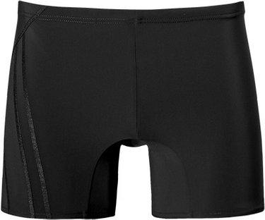 Jockey® Sport Athletic Swim Trunk