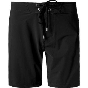 Jockey® Bade Sport Long Short
