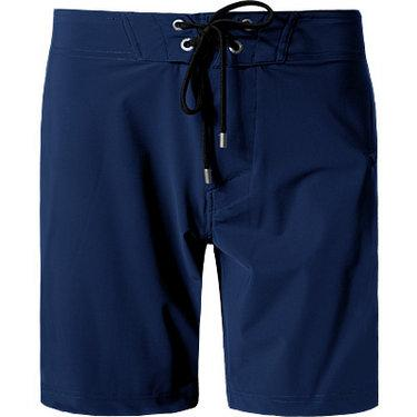 Jockey® Swimsuit Sport Long Short