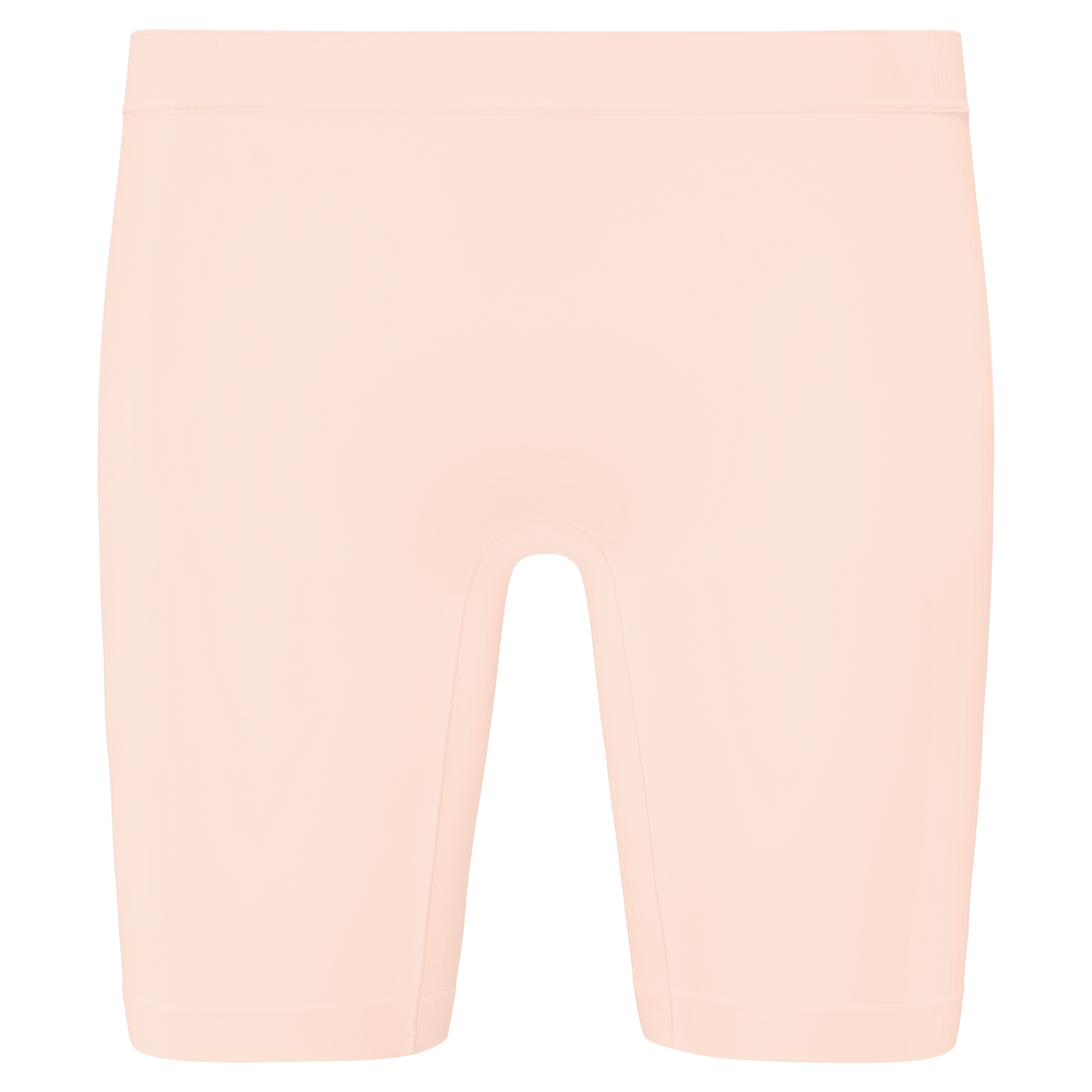 Jockey® Skimmies® Slipshort