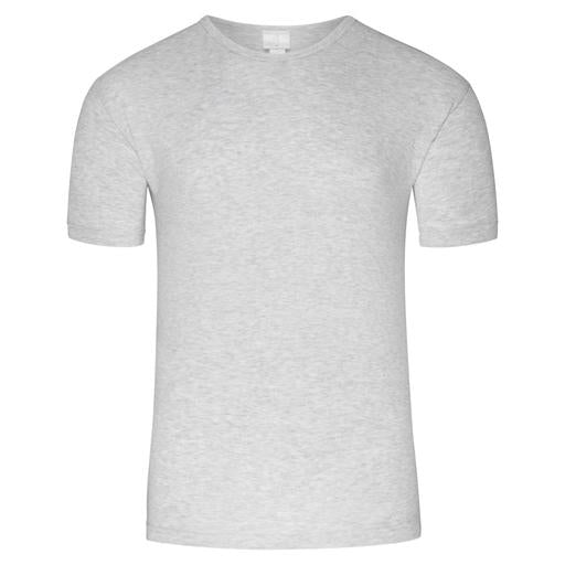 Jockey® Spurt T-Shirt