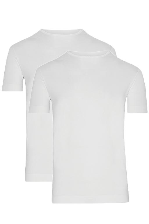 Jockey® Microfiber Air T-Shirt 2Pack