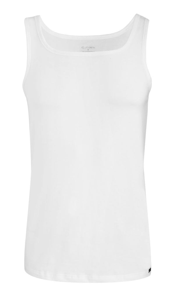 Jockey® Modern Stretch Sleeveless Shirt